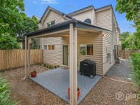428 Bennetts Road, Norman Park, Qld 4170