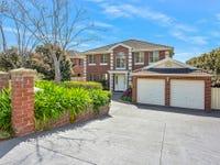 3 Marks Street, Kiama, NSW 2533