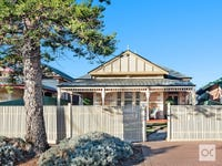 532 Seaview Road, Grange, SA 5022