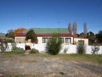 28 Rockley Road, Burraga, NSW 2795