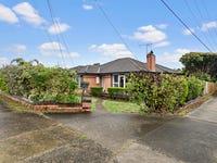 21 Fairland Avenue, Oakleigh East, Vic 3166