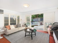 11 Huntington Street, Crows Nest, NSW 2065