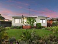 68 Waminda Avenue, Campbelltown, NSW 2560
