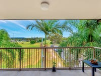 12/52 Whitby Street, Southport, Qld 4215