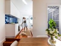 30 Leinster Street, Paddington, NSW 2021