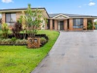 26 Celeste Place, Bonville, NSW 2450
