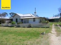 1 Souter Street, Bundarra, NSW 2359
