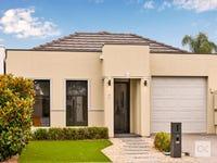 3 Gurner Terrace, Grange, SA 5022