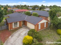 5 Hilltop Way, Gisborne, Vic 3437