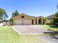 103 Railway Road, Warnervale, NSW 2259