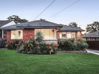 4 David Place, Peakhurst, NSW 2210