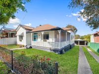 63 Carrington Street, Mayfield, NSW 2304