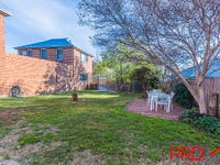 71 Rawson Avenue, Tamworth, NSW 2340