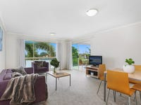 108/36 Browning Boulevard, Battery Hill, Qld 4551