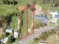 149a  Hawthorne Road, Bargo, NSW 2574