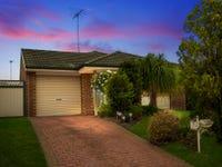 3 Dunstan Place, Bligh Park, NSW 2756