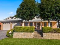 17 Burnett Avenue, Gerringong, NSW 2534