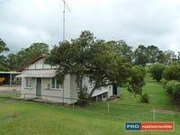 33 Richmond Street, Woodenbong, NSW 2476
