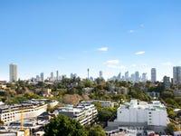 116/177 Bellevue Road, Double Bay, NSW 2028