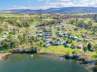 13 Bowness Close, Conjola Park, NSW 2539