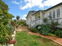5 Christmas Street, North Toowoomba, Qld 4350