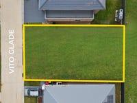 8 Vito Glade, Riverstone, NSW 2765