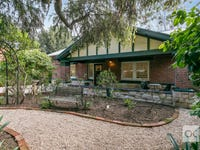 6 Fielding Road, Clarence Park, SA 5034