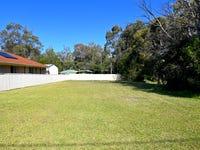 86 Murray Street, Callala Bay, NSW 2540