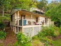 95-96 Kalinda Road, Bar Point, NSW 2083