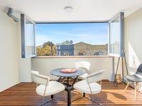 206/7-9 Abbott Street, Cammeray, NSW 2062