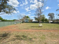 Lot 3903, Aberdare Street, Kitchener, NSW 2325