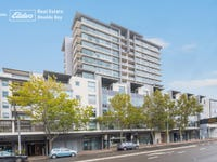R205/220 Pacific Hwy, Crows Nest, NSW 2065