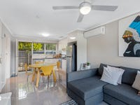 6/14-16 Hennessy Ave, Herne Hill, Vic 3218
