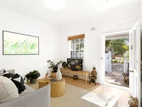 22 Flora Street, Erskineville, NSW 2043