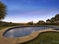 2 Mountainview Place, Mount Osmond, SA 5064