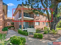14/26-32 Shaftesbury Street, Carlton, NSW 2218