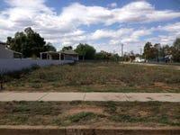38  Harris St, Trangie, NSW 2823