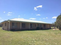 475 Amosfield Road, Dalcouth, Qld 4380