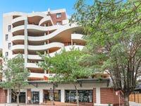 4/8 Market Street, Rockdale, NSW 2216