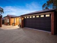 2/394 North Street, Albury, NSW 2640