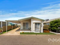 Lot 139 Rivergum Drive (Lifestyle Village), Penfield, SA 5121