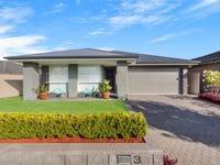 3 Millman Road, Spring Farm, NSW 2570