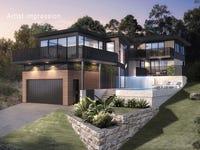 16 Beryl Boulevard, Pearl Beach, NSW 2256