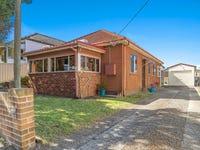 128 Douglas Street, Stockton, NSW 2295