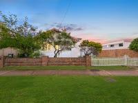 15 Llewellyn Street, Merewether, NSW 2291
