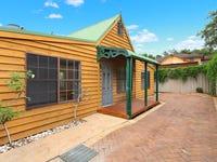 185b Oak Road, Kirrawee, NSW 2232