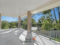 2/27 Gould Drive, Lemon Tree Passage, NSW 2319