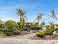 41 Horndale Drive, Happy Valley, SA 5159