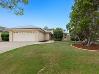 22 Magnolia Crescent, Banora Point, NSW 2486