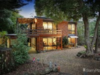 2987 Gembrook-Launching Place Road, Gembrook, Vic 3783
